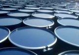 55 Gallonen-Kohlenstoffstahl-Nahrungsmittelgrad-örtlich festgelegte Spitzentrommel