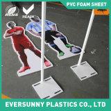 PVC Sintra 장을 인쇄하는 포스터 거품 Board/UV