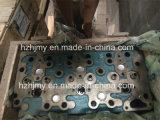 65.03101-1056 Testata di cilindro di Dl08 Corea Doosan Ass'y