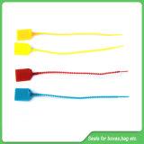 De Verbinding Jy180, 180mm, 7.09in, Plastic Verbinding van de kabel