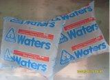 آليّة كييس ماء يملأ [سلينغ] آلة