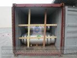 Hfc-227eaのガスFM200のガス