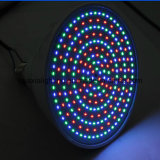 120V/12V PAR56 E27 LED RGB Swimmingpool-Licht