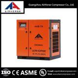 7HP de Kleine Compressor van uitstekende kwaliteit van de Lucht van het Type van Schroef