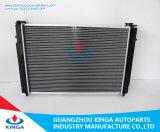 Radiatore di Kinga per il VT di Commodoer sul serbatoio di acqua di vendita