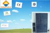 高性能の多太陽電池パネル(KSP265W 6*12)