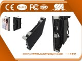 P3.91 Binnen LEIDENE van de Huur Vertoning 500mm X 500mm