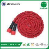 Jardin de Direct Sale Expandable d'usine Water Hose avec Quick Connector