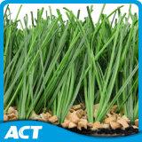 Alta qualidade Artificial Grass para Football, Soccer Grass, Sport Grass (D5001)