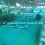 60g/80g/125g Znのコーティングによって電流を通される鋼板のよい製品