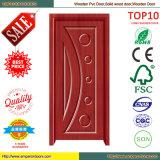 CE Highquality Swing Door et Window