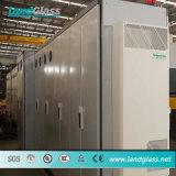 خط إنتاج الزجاج Landglass جيت الحراري تشديد شقة