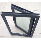 싼 가격 저가 알루미늄 여닫이 창 Windows