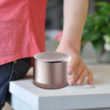 Haut-parleur sans fil portatif de Bluetooth 4.1 mini Bluetooth pour le téléphone mobile