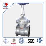 Absperrschieber HF 150# ASTM A182 F304 API-600