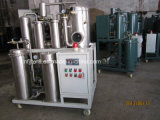 Wvo überschüssiges Pflanzenöl reinigen Maschine (COP-30)