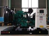 高品質37.5kVA/30kw Cumminsの発電機(GDC38*S)