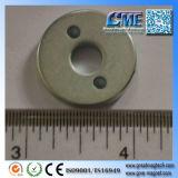 De Magneet van de Oorsprong van de magneet waar te om Magneet en Metaal te kopen