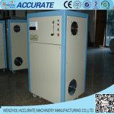 Roestvrij staal Ozone Generator voor Mineraalwater Treatment