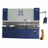 CNC Sychro de Hydraulische Rem van de Pers (WE67K-100/3200)