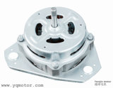 Wechselstrom-Drehbeschleunigung-elektrischer Unterlegscheibe-Trockenerer Motor für Waschmaschinen