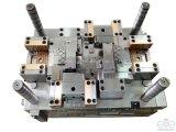 用具を使うABS+PCのプラスチック自動車部品および注入型