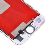 Écran LCD de téléphone mobile avec Touch Screen pour l'iPhone 6s