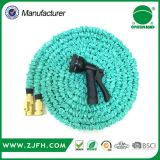 50FT Double M Fabric Expandable Hose voor Car Washing