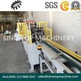 Heißer Slae Papierengels-Vorstand, der Maschine herstellt
