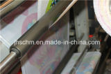 새로운 디자인 걷는 애완 동물 풍선 기계, 기계를 만드는 동물성 걷는 풍선