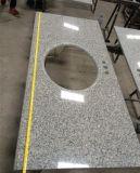 Granito bianco grigio G603 di Padang G603 Bella