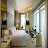 2016 Chinois conçoivent les meubles modernes d'hôtel d'ensemble de chambre à coucher