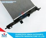 Radiatore di alta qualità per Opel Meriva 1.4/1.6/1.8 03 Mt