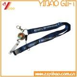 Изготовленный на заказ талреп печатание передачи тепла логоса (YB-LY-LY-12)