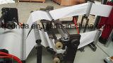 Gedruckte Serviette Interfold Serviette, die Maschine herstellt