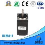 NEMA 11 Hybride Stepper Motor