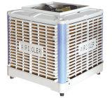 Dispositivo di raffreddamento di aria industriale (CY-TA)