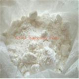 Teste esteróide anabólico Undecanoate de Undecanoate da testosterona da hormona da pureza elevada