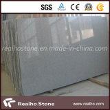 De opgepoetste Chinese Plak van de Tegel van het Graniet G640/G603/G654/G682/687/G664