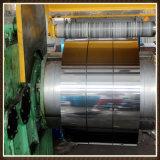 Prodotto dell'acciaio inossidabile di Thickness0.18-2.0mm