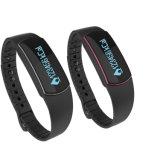 Gelbert Sh07 Bluetooth Sleep Monitor Sport Smart Watch