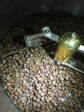 Машины Roasting кофеего верхнего качества Roaster кофеего 1kg миниой роскошный