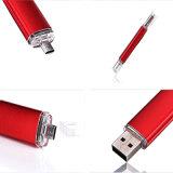 Preço de fábrica USB Flash Drive U Disk for Sale