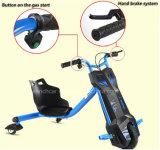 Heißer verkaufen3 Räder 360 Powerrider treibender Roller für Kinder