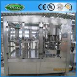 탄산 물 충전물 기계 (DCGF16-12-6)