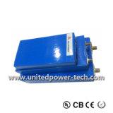 3.2V 10ah nachladbare Batterie des Lithium-IonLiFePO4 für E-Fahrrad