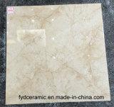 Telha de assoalho vitrificada lustrada China 2016 da porcelana