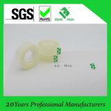 Efectos de escritorio de alta calidad de la cinta adhesiva invisible