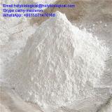CAS 76-43-7の反乳癌の薬Halotestin Fluoxymesteron