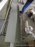 낮은 Cost Light Steel Prefabricated Modern Sale를 위한 1개의 침실 Container House